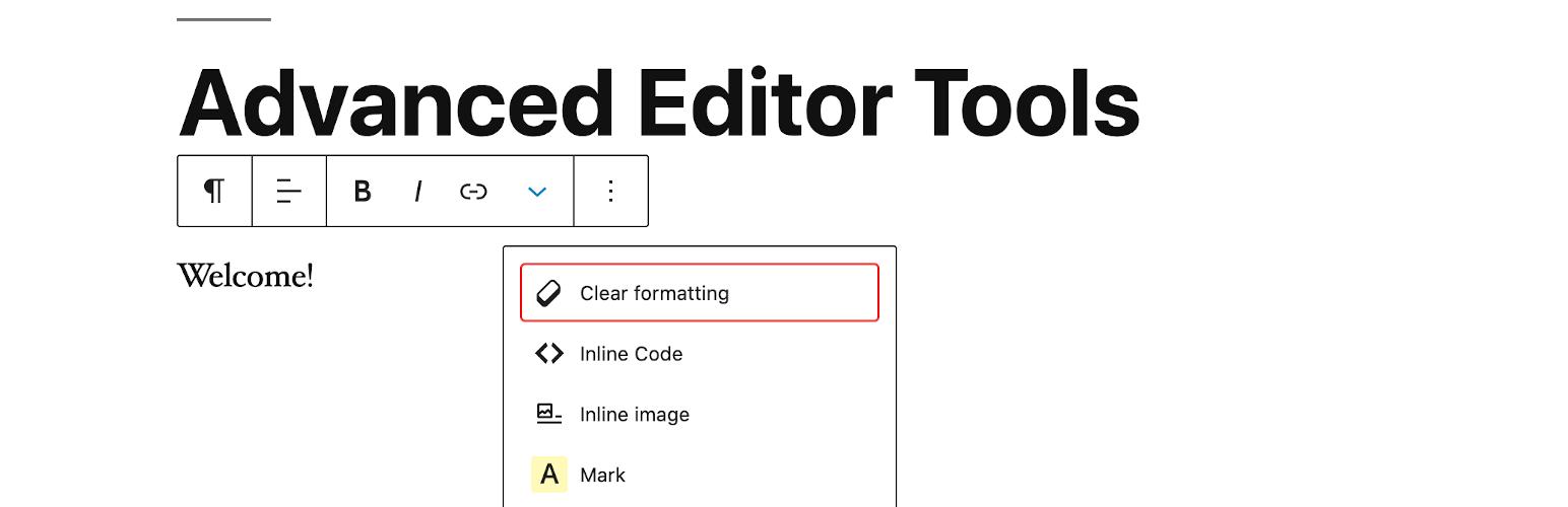 WordPress显示换行/回车/的解决方法汇总