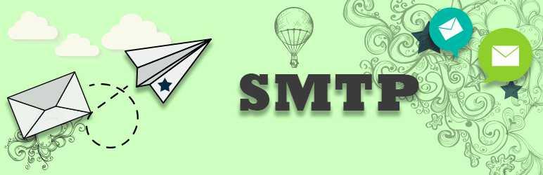 WordPress邮件收发插件 – Easy WP SMTP