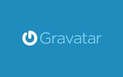 解决WordPress中Gravatar头像无法显示访问的问题