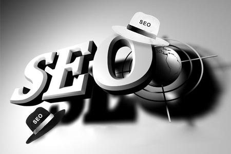 周口网站SEO优化需要怎么做效果更好?